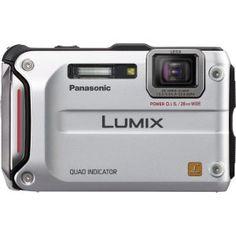 Panasonic Lumix DMC-TS4 12.1 Megapixel Compact Camera – Silver (DMC-TS4S) - by Panasonic - See more at: http://yourcamera.org/camera-photo-video/digital-cameras/compact-system-cameras/panasonic-lumix-dmcts4-121-megapixel-compact-camera-silver-dmcts4s-com/#sthash.IdSahvFe.dpuf
