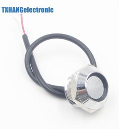 2.66$  Watch now - TM probe DS9092 Copper probe iButton probe/reader without LED   #aliexpressideas