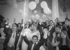 Guardaste en Boda / Wedding Boda / Wedding Wedding / Boda / Novia / @amadoclarophoto www.amadoclaro.com USA / Florida
