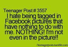 teenage posts - Google Search
