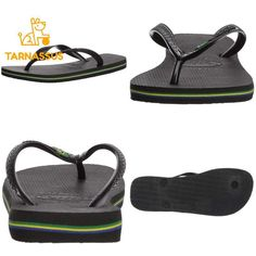 d46d3bd71ae6a Havaianas Men S Brazil Sandal Flip Flop  fashion  clothing  shoes   accessories  mensshoes