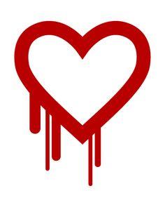 Come funziona il #bug #HeartBleed? Fai un test per verificare la vulnerabilità del tuo sito!  www.intesys.it/Heartbleed-bug/