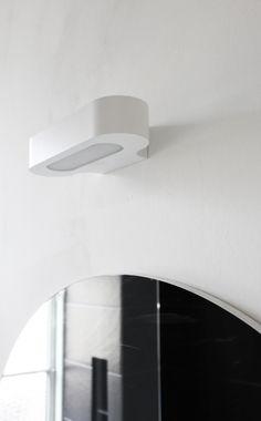 Bad Lighting, Design, Home Decor, Homemade Home Decor, Light Fixtures, Lights, Interior Design, Lightning