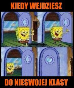 New memes spongebob funny life Ideas Funny Spongebob Memes, Funny Relatable Memes, Funny Posts, Hilarious Memes, Stupid Funny, Haha Funny, Funny Cute, Funny Stuff, Random Stuff