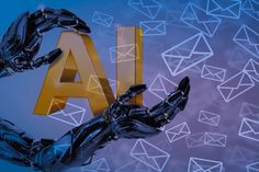 With what Google calls it the biggest upgrade for its globally popular email service 'Gmail', the grass definitely looks a lot green for businesses when it comes to email marketing. Yes, the new upgrade aims to make the service more secure, user-friendly and clever with #AI (#ArtificialIntelligence) technology. This certainly puts email marketing in for a huge transformation. #Tech