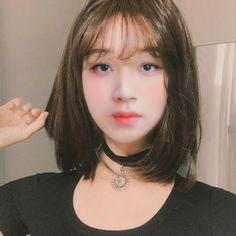 Meme Faces, Nct Dream, Kpop Girls, Ulzzang, Korea, Gay, Female, Korean
