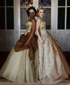 Immagika web 6-92008 Craft Wedding, Bridal Fashion, All About Fashion, Big And Beautiful, Bridal Style, Baroque, Wedding Gowns, Ball Gowns, Couture