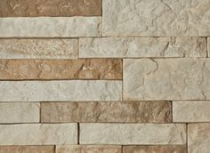 """""""AirStone"""" autumn-mountain  Available at Lowes. For our fireplace. Would cost roughly $350"""