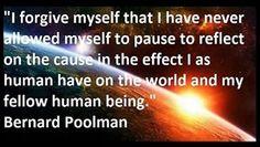 Kristina's Journey to Life: 227:Bernard Poolman - A Living Example  http://equalitywalk.blogspot.com/2013/08/227bernard-poolman-living-example.html