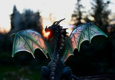 National Novel Writing Month - I Spy with My Critical Eye: Slaying Your First Draft Dragons