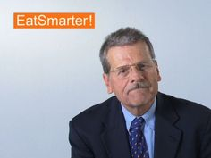 Ein Video zum Thema: Helfen Bio-Produkte gegen Übergewicht?. Sehen Sie weitere hilfreiche Videos auf EAT SMARTER!