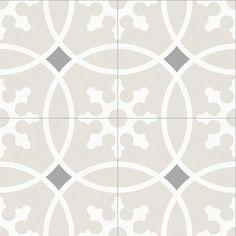 14 design porcelain collection ideas
