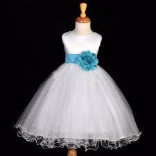 Resultado de imagen para vestidos para niña 2015 elegantes