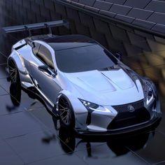 Lexus Lc, Lexus Cars, Toyota Cars, Toyota Supra Mk4, Street Racing Cars, Tuner Cars, Japan Cars, Best Luxury Cars, Sweet Cars