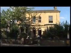 DOCUMENTARIES   Harold Shipman ; Britains most Prolific Serial Killer Do...