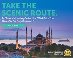 With 4 Offers To Choose From, Europe Has Never Looked Better. *** NORWEGIAN CRUISE LINE *** 4 DAYS LEFT! ***  http://sdozier.cruisesinc.com/results.do?searchOrigin=refine&d=&d2=&places=E&days=ALL&Month=ALL&dd=ALL&fd=2&c=34&v=ALL&p=ALL&shoppingZipCode=&sort_by=7&IncludeSeniorRates=false&IncludeAlumniRates=false&AlumniCruiseId=false ... 844-Go SLATE!   Choose Dining package, Beverage Package, Shore Excursions or Internet Package! Haven Suites get all 4!