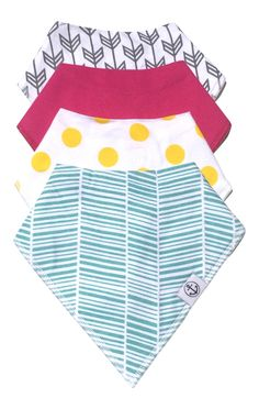 Hamptons Baby Bandana Drool Bib. Thousands of happy customers! For sale exclusively at Amazon.com copy and past link below    http://www.amazon.com/gp/aag/main?isAmazonFulfilled=1&seller=ASR3E2701SD6J&ie=UTF8&protocol=current&marketplaceID=ATVPDKIKX0DER