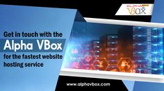 Get in touch with the reliable and secure website hosting services of Alpha VBox. Website Hosting Companies In USA Companies In Usa, Business Requirements, Hosting Company, Simple Words, Understanding Yourself, Ecommerce Hosting, Linux, Touch, How To Plan