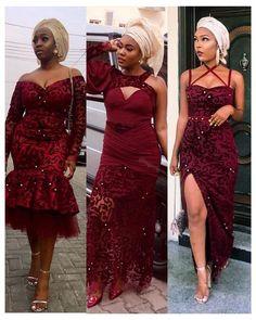 Hello see 2019 stylish aso ebi styles lace,latest aso ebi styles top trending asoebi style,asoebi styles,aso ebi styles style,aso ebi lace styles ebi lace gown styles styles for wedding Aso Ebi Lace Styles, Lace Gown Styles, African Lace Styles, African Lace Dresses, Ankara Styles, Latest Aso Ebi Styles, Ankara Tops, African Style, Nigerian Lace Dress