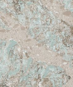 How much will it cost for Kelvingrove Cambria Quartz Installed Countertops? Get a Free Quote on in-stock Kelvingrove Cambria Quartz Countertops. Quartz Countertops Cost, Cambria Countertops, Countertop Types, Countertop Redo, White Countertops, Concrete Countertops, Kitchen Redo, New Kitchen, Kitchen Ideas