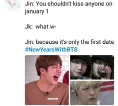 my perverted roomate Bts ff(K.Th× Reader) - roomate? - Wattpad The Effective Pictures We Offer You About Dad Humor ecards A quality picture can tell you many things. Best Dad Jokes, Jin Dad Jokes, Great Jokes, Bts Memes Hilarious, Funny Puns, Wattpad, K Pop, Bts Jin, Jimin