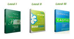 Facial, Personal Care, Facial Treatment, Self Care, Facial Care, Personal Hygiene, Face Care, Face
