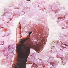 Why Healing Crystals at Home Is the New Feng Shui   VIBRANTYOGINI.com