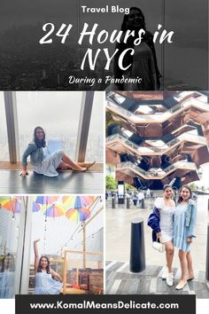 New York, NYC, New York City, City Vacation, Pandemic Travel, Traveling during Covid #NewYork #NYC #NewYorkCity #CityVacation #PandemicTravel #TravelingDuringCovid Southern Girl Style, New York Style, Vacation, New York City, Polaroid Film, Nyc, Travel, Vacations, Viajes