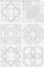 The Latest Trend in Embroidery – Embroidery on Paper - Embroidery Patterns Blackwork Embroidery, Paper Embroidery, Embroidery Patterns, Geometric Patterns, Geometric Designs, Geometric Drawing, Geometric Art, Zentangle Patterns, Quilt Patterns