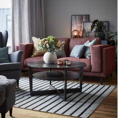 Sala Vintage, Interior Architecture, Interior Design, Traditional Decor, Feng Shui, Cool Designs, Ikea, Living Room, Cool Stuff