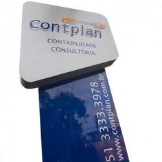 #Contplan, excelência em soluções de processamento para sua contabilidade e sólida experiência há mais de 20 anos na consultoria de gestão para sua empresa. www.rogerioamaral.com.br
