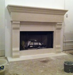 61 delightful fireplace mantel images fireplace mantel surrounds rh pinterest com