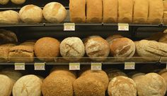 DSC_9178 Bread, Food, Catering Business, Brot, Essen, Baking, Meals, Breads, Buns
