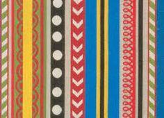 maharam fabric