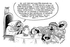 #CharlieHebdo #jesuischarlie #noussommescharlie #charlie Dessin : Romain Dutreix