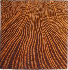 Elizabeth Brimelow - Winter Wheat