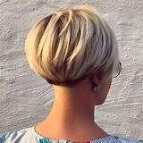 Best Summer Short Haircuts 2017