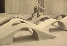 MONDOBLOGO: creative playthings catalog
