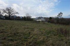 5 bedroom detached house for sale in Trewidland, Liskeard, Cornwall - Rightmove. Graham Cooke, Sale On, Detached House, Property For Sale, Mountains, Nature, Travel, Voyage, Viajes