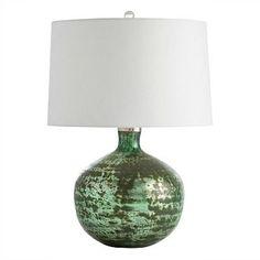 Olaf Table Lamp