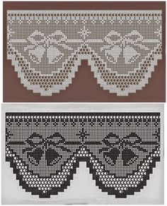 hermosas cenefas crochet (5)