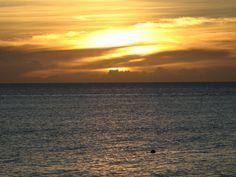 Dolce tramonto Croazia