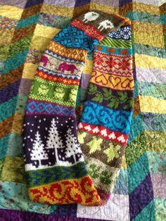 970 Besten Loop Bilder Auf Pinterest Yarns Scarf Crochet Und