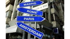 Visa Schengen: A�n falta para su eliminaci�n definitiva