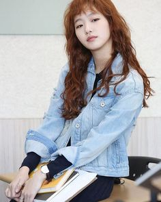 Cheese in the trap Asian Fashion, Girl Fashion, Womens Fashion, Korean Actresses, Korean Actors, Korean Drama, Cheese In The Trap Kdrama, Kim Go Eun Style, Park Hae Jin
