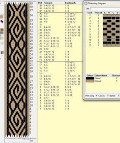 c7cefc05807e1af122686da202616024.jpg 640×766 pixel
