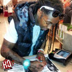 Good Kush & Alcohol (Bitches Love Me) by Lil' Wayne feat. Drake & Future - Music Uploaded by: TWEETMYSONG.COM - @tweetmysongcom
