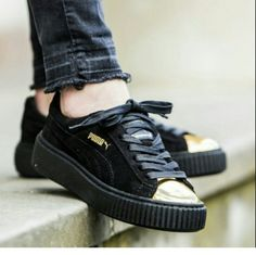 buy popular 13d80 11bb6 Shop for Latest Nike,Fashion Style Roshes ,Discount Yeezy 350 Shoes