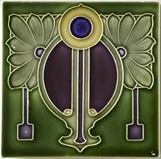 Image result for art nouveau art movement