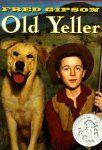 Old Yeller Literature Unit - activities, vocabulary, quizzes, and more